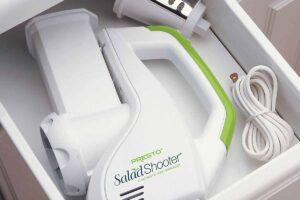 Best Electric Vegetable Slicer 2020 – Unbiased Selection