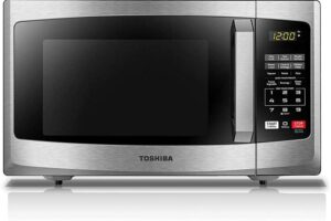 Best Budget Microwave Oven | Complete Buyer Guide (2020)