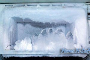 How to defrost an upright freezer with Best Upright Freezer Step-By-Step Buying Guide