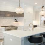 Best Space saving kitchen ideas!