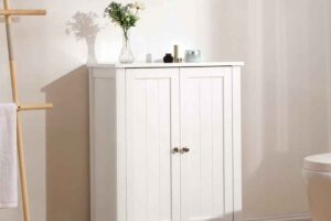 BEST STORAGE CABINET REVIEWED