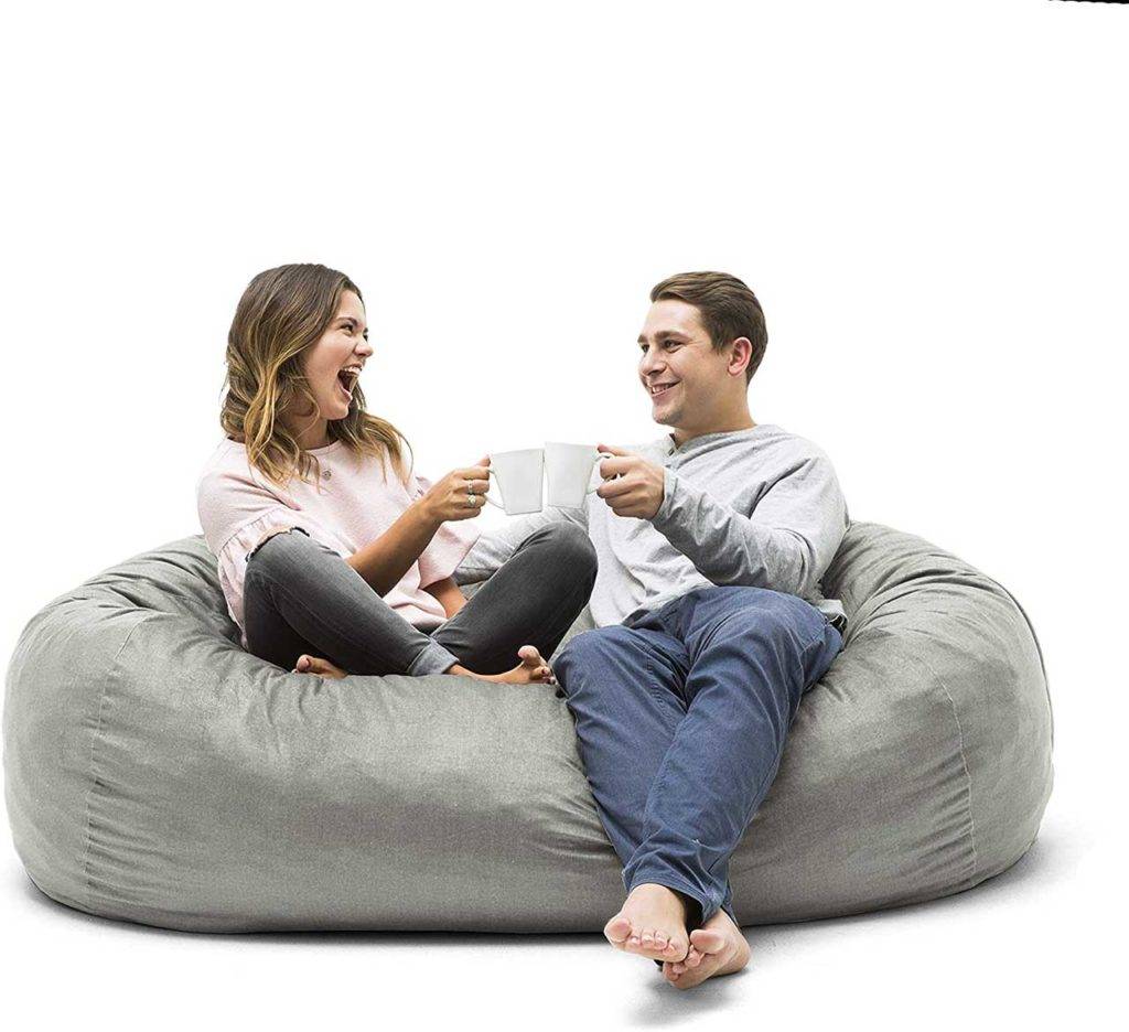best bean bag 2