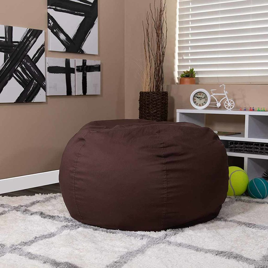 best bean bag 8