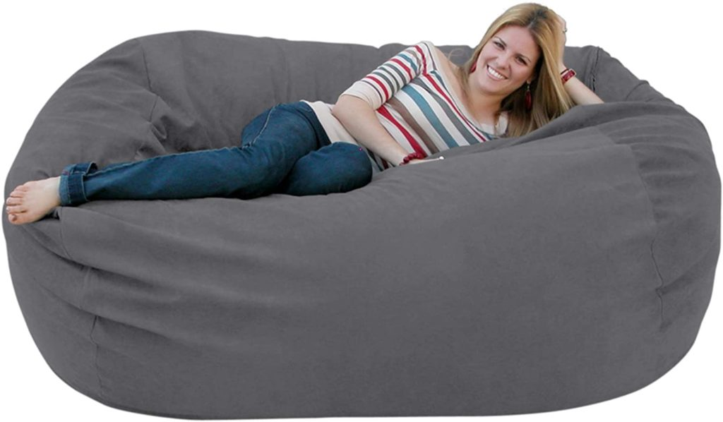 best bean bag 7-a