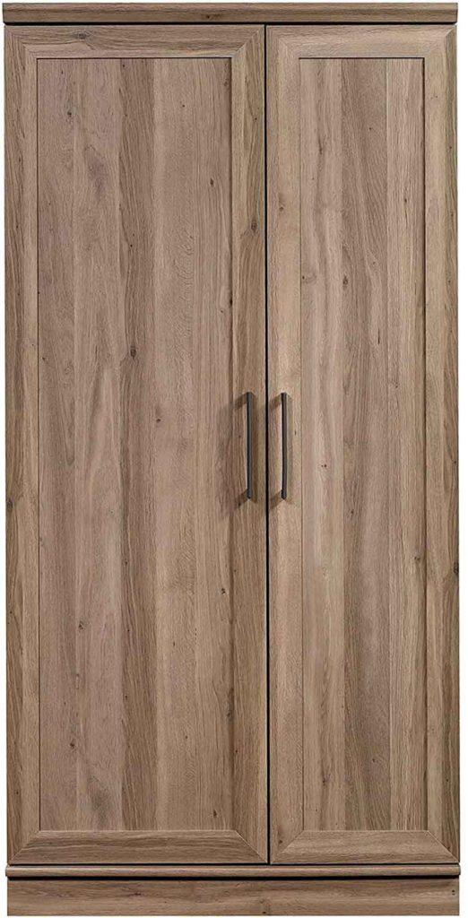 space saving storage cabinets 1