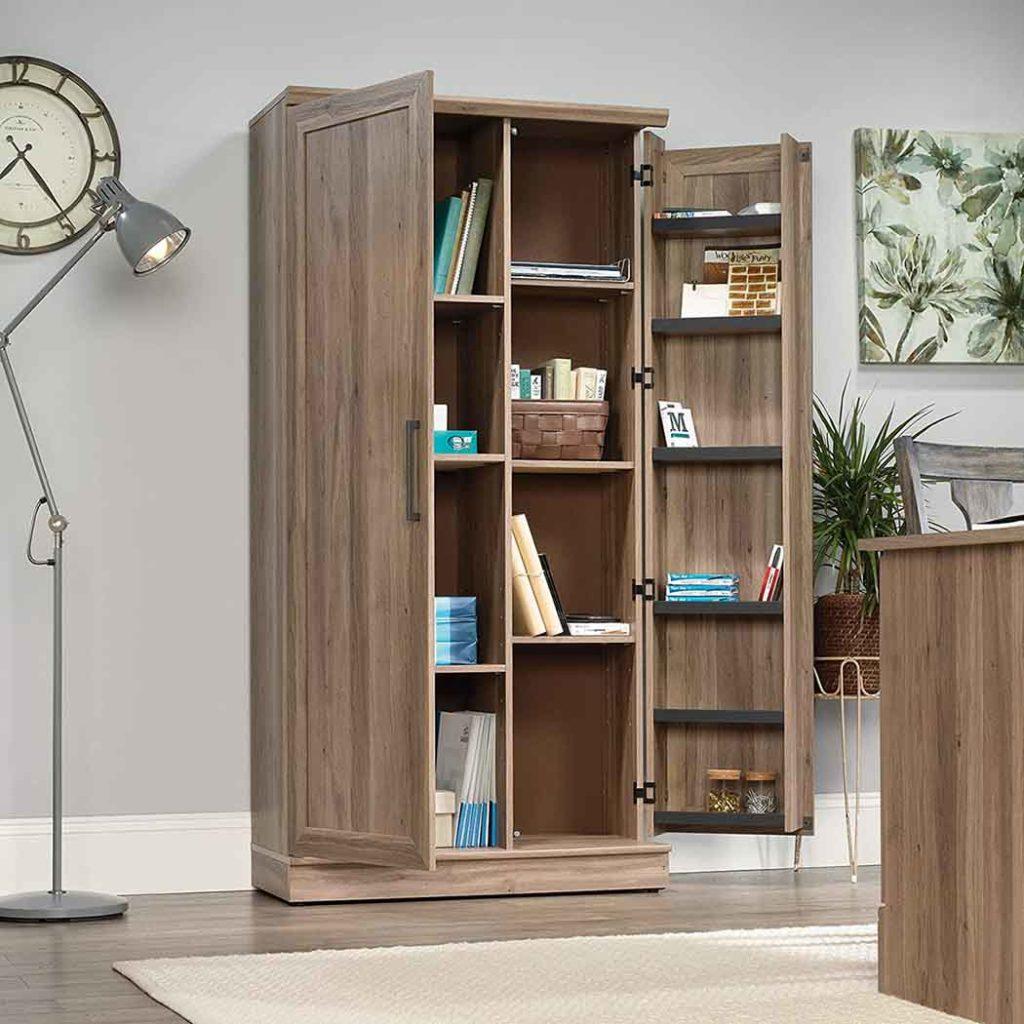 space saving storage cabinets
