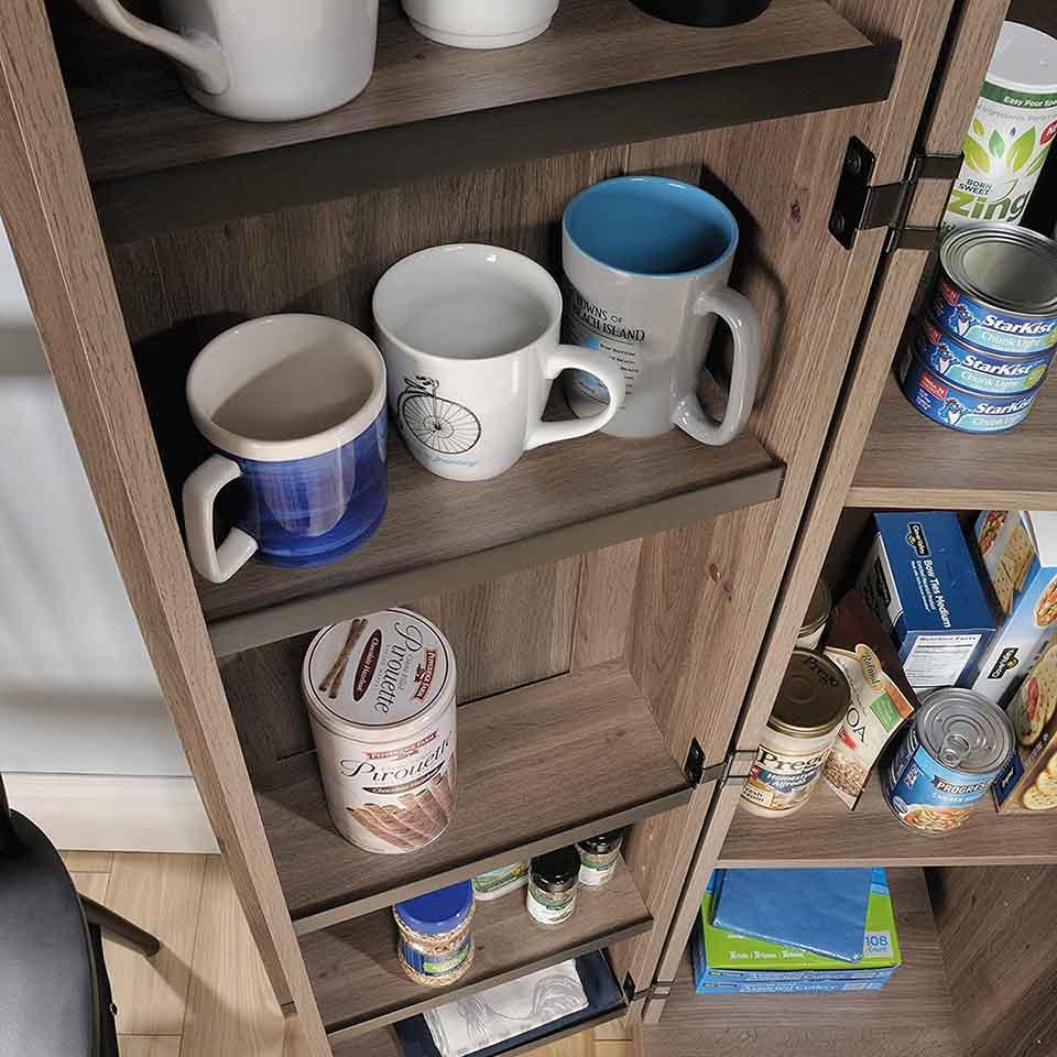 space saving storage cabinets 3