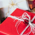 Best Thoughtful Unique gift Ideas