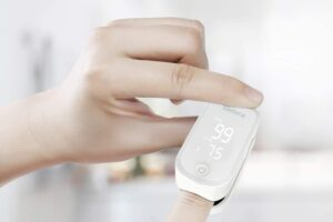 COVID-19 : Which one is the Best Home Pulse Oximeter?