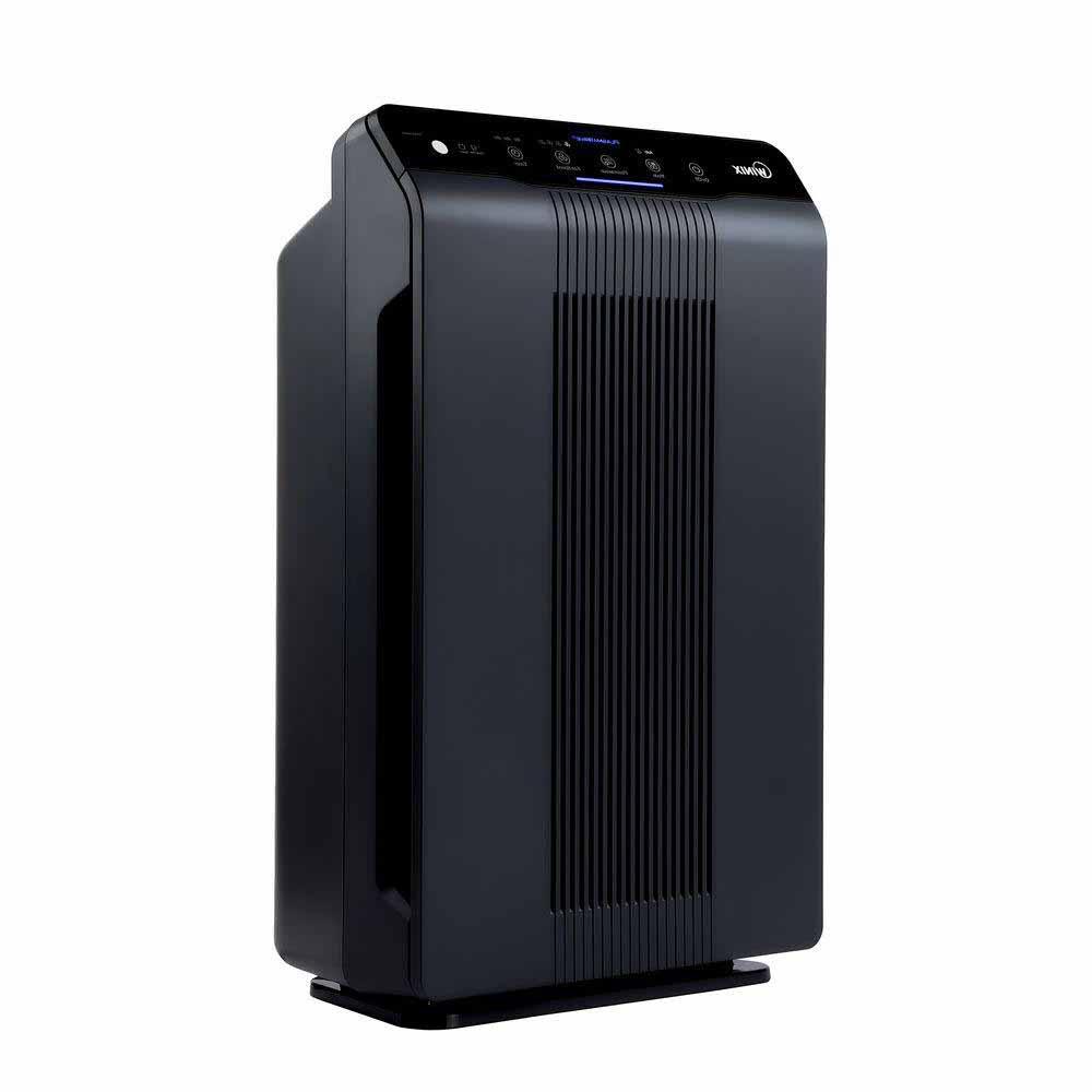 Winx 5500 - 2