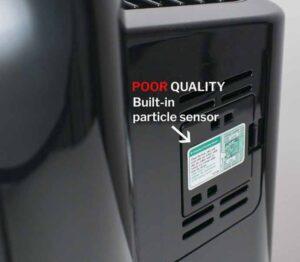 air-quality-sensor