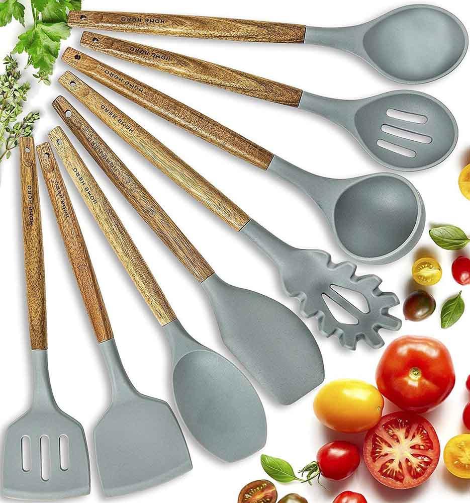 farmhouse-utensils