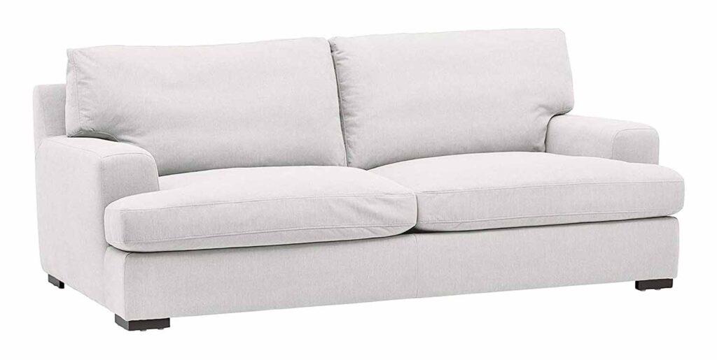 Farmhouse sofa 1