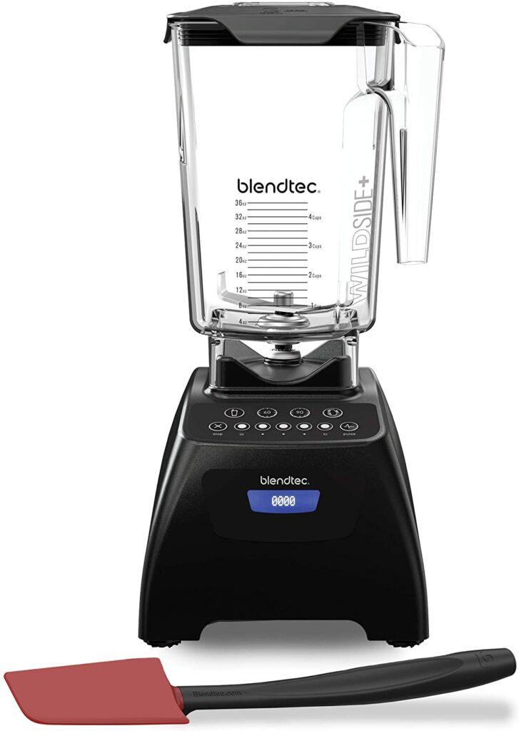 Blendtec Classic 575 Blender