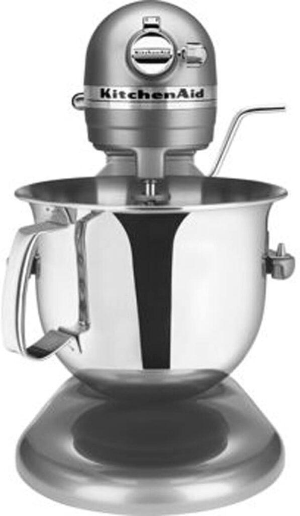 KitchenAid 6 Quart Bowl 2