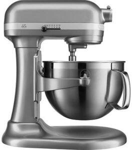 KitchenAid 6 Quart Bowl
