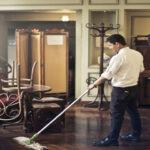 Best Floor Mops