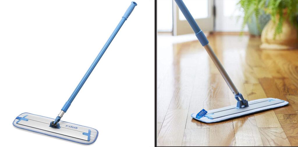 E-Cloth Deep Clean Mop