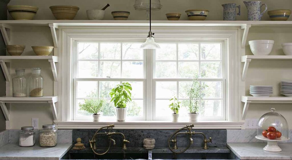 Best Guide to make Country Kitchen