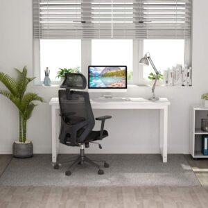 Ergonomic-Chair