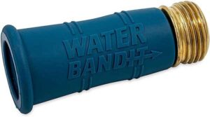 camco water bandit