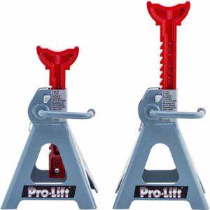 Pro Lift 3 Ton Jack Stand