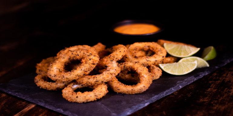 Best Air fryer Recipes For Frozen Food