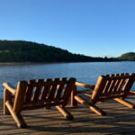 How to choose the Best Wood For Outdoor furniture