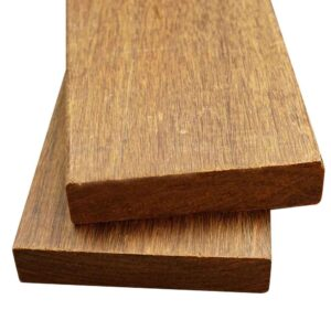 The Best Wood For Outdoor furniture-Ipe Wood