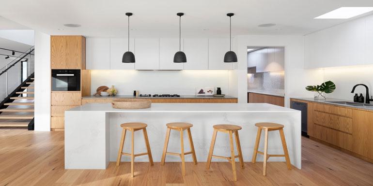 Kitchen Pass Restaurant 2021